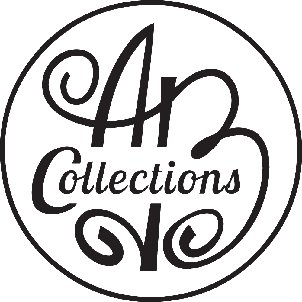 AB Collections. Private collection - medals, medallions, badges, key rings, documents